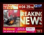 SC-ST एक्टः देशभर में दलित संगठनों का आज 'भारत बंद', हिंसक बंद में 6 की मौत