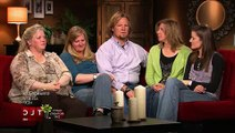 Sister Wives S02 E08 Sister Wives in Holiday Crisis