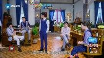 煮妇神探 第14集 Housewife Detective EP14 【超清1080P】
