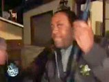Reno 911! - Promos - Season 5 Promo-2