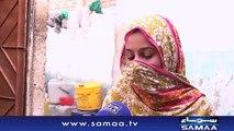 Crime Scene | Samaa TV | 01 April 2018