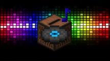НОВОСТИ О MCPE 1.1 ДАТА ВЫХОДА + НОВОВВЕДЕНИЯ В Minecraft PE 1.1