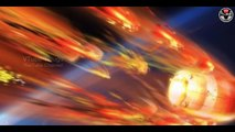 Tiangong 1 Space Lab To Fall In Point Nemo _ Chinese Space Lab Tiangong 1 Latest News _ VTube Telugu