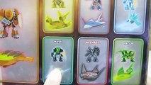 Xenox Space Warriors nueva colección 2016–Unboxing Xenox–Guerreros del espacio: juguetes y naves.