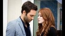 Yefekir Neger Part 71 (Kana TV Drama series) - video dailymotion