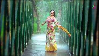 Tip Tip Brishty | Asif Akbar | Ankhi Alamgir | Tarun Munshi | Bangla new song 2018|Dhruba Music Station|Vevo Official channelTop 10 Bangla Song This Week| New Bangla Song 2018| New Upcoming Bangla Movie Song 2018|New Bangla Movies Official Video Song 2018