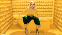 Anne-Marie & More Upcoming Artists Killing It on the Charts in 2018