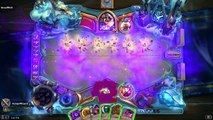 Hearthstone – Knights of the Frozen Throne B-roll Video - Overwatch -:Heroes of Warcraft - Blizzard Entertainment – Directors Ben Brode, Jason Chayes & Eric