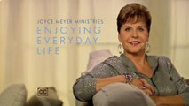 Joyce Meyer Ministries - Choosing to Trust God - Part 1 - video