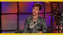 Guard Your Heart - Joyce Meyer Latest Sermons part 1/2 - video