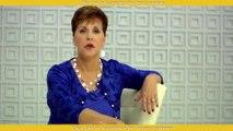 Joyce Meyer — The Process of Change — FULL Sermon 2017 - video