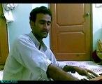 Asumi Baloch / Balochi song / Balochi e seemsar