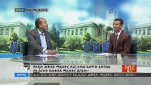 Best Latest ethiopian news new today youtube video 2018 prime