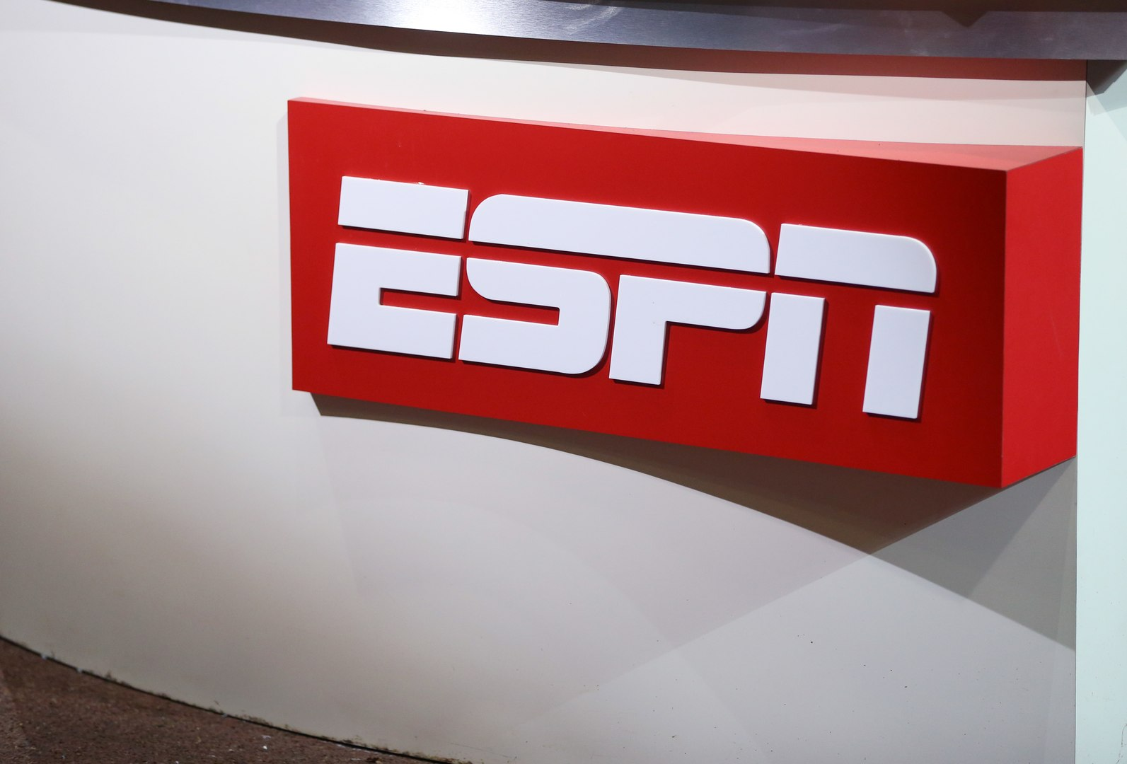 ESPN Streaming Service Gets Release Date