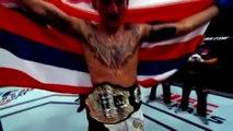 Tony Ferguson Injured UFC 223 fight with Khabib Cancelled,Dana announces new UFC 223 Maine Event