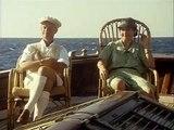 Agatha Christie's Poirot S01E07 Problem At Sea