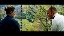 Three Billboards Outside Ebbing Missouri   -  Trailer 3 (ซับไทย)