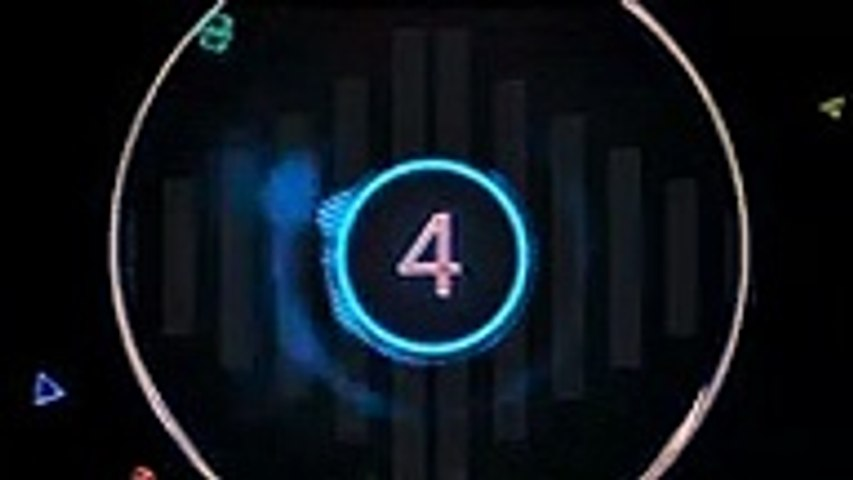 Love & Hip Hop: Atlanta Season 7 Episode 3 - 'Beginnings and Endings'| UHD 4K Atlanta DJ and radio personality