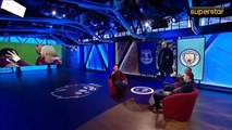 Pep Guardiola The Best Manager ? Liverpool vs Man City in Champions League Who Will Win, Chelsea