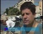 REPORTAGES : Rétrospective été 2005 - première partie - 07 09 05