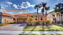 SERGIO JARAMILLO CASAS 239-440-4104  O  239-645-6017   Cape Cor