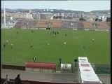 SPORTS : Compte rendu du match FCM Jura Sud - 4 04 2006