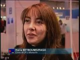 REPORTAGES : Métierama - 01 02 2006