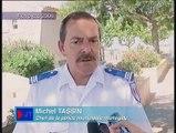 REPORTAGES : Rétrospective été 2006, 2ème partie - 8 09 2006