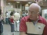 REPORTAGES : Expo photo à Port-de-Bouc - 28 06 2006