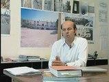 REPORTAGES : Le Fort de Bouc, version intégrale - 15 06 2007