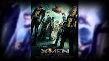 1 Jour 1 Film : Un jour, un film : X-Men, le commencement