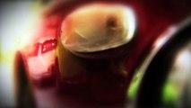 PROMO : Retrofos Spot vidéo démo