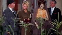 Green Acres S1 E02 - Lisa s First Day on the Farm