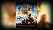 1 Jour 1 Film : Un jour, un film : Les aventures de Tintin