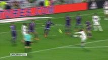 Le résumé vidéo de Lyon/TFC, 31ème journée de Ligue 1 Conforama