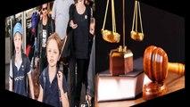 [MP4 720p] Angelina Jolie and Brad Pitt latest news _ Hollywood News _ News313
