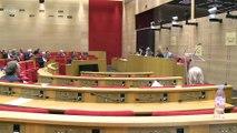 [Affaire Lactalis] Conclusions des commissions des affaires sociales et économiques