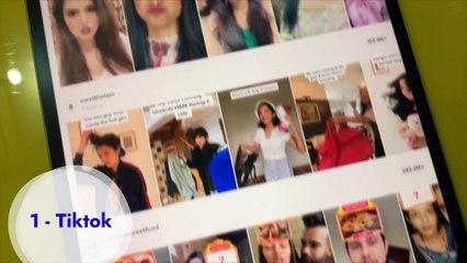 Les meilleurs ordinateurs portable du moment