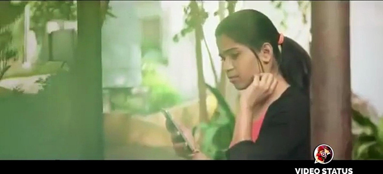 Tamil  Cute Love Video Status