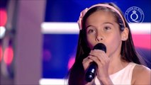 La Voz Kids | Who Wants To Live Forever