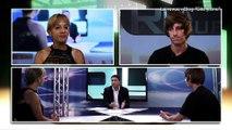 LA REVUE : La Revue: blog des jeunes à Martigues