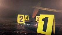 CBS Action - CSI Miami S3