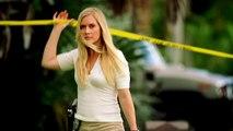 CBS Action - CSI Miami S4