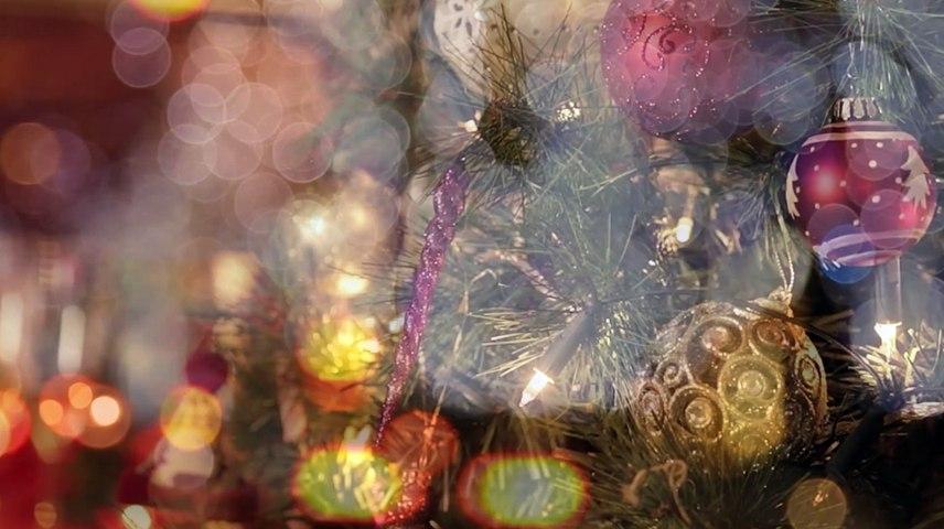 Frank Reyes - Navidad - Lyric Video