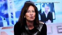 LA REVUE : La revue : Eliane Isidore/Adjointe aux sports/Martigues/Palmarès sportif