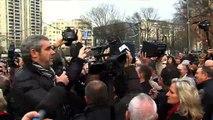 LA REVUE : La revue : Jean-Marc Charrier, maire de Port-Saint-Louis du Rhône