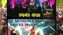 LA REVUE : La revue : Martin et Rémi/Macadam Bazar