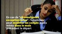 Grèves des transports : 6 règles d'or pour les entreprises