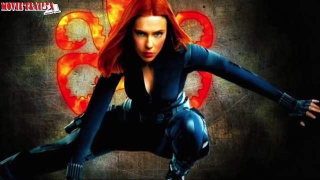 Black Widow Movie News!!! Here's Insane Fan Theory That Can Bring 'Spoiler' Into Black Widow Movie