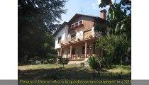 villa quadrifamiliare carpegna mq320...